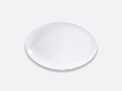 """$178.00 Oval Platter 15"""""""