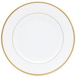 $32.00 Palmyre Bread & Butter Plate