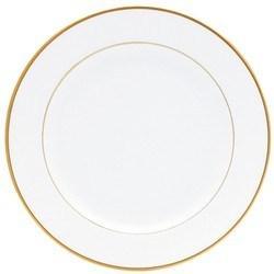 $42.00 Palmyre Salad Plate