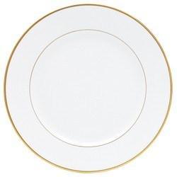 $47.00 Palmyre Dinner Plate