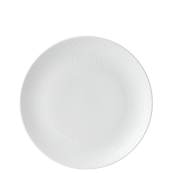 Wedgwood  Gio Salad Plate $20.00