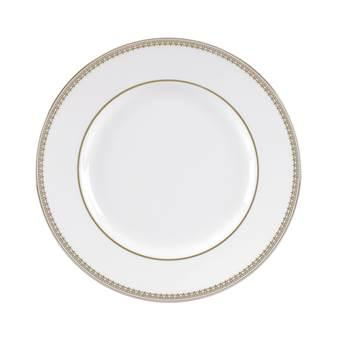 $22.00 Bread and Butter Plate