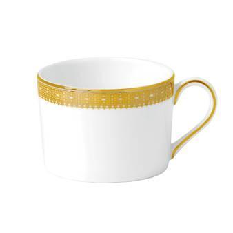 $36.00 Teacup