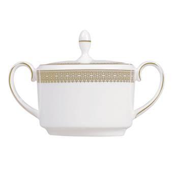 $120.00 Sugar Bowl