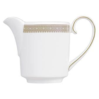 Creamer collection with 1 products