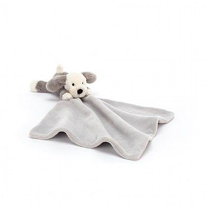 $19.95 Soother-Shooshu Puppy