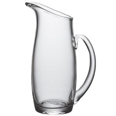 Addison Pitcher collection with 1 products