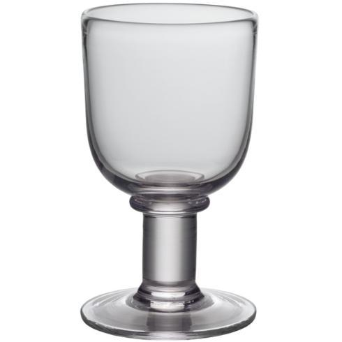Essex Goblet collection with 1 products
