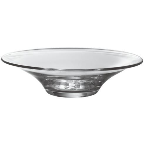 Hanover Bowl-Low collection with 1 products