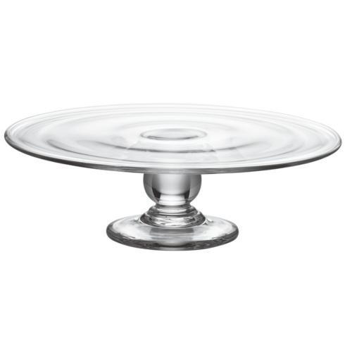 Hartland Cake Pedestal collection with 1 products