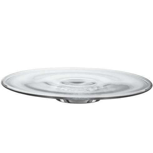 Revere Platter collection with 1 products