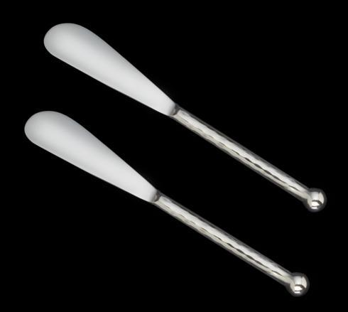 Inspired Generations   Simple Spreader $10.95