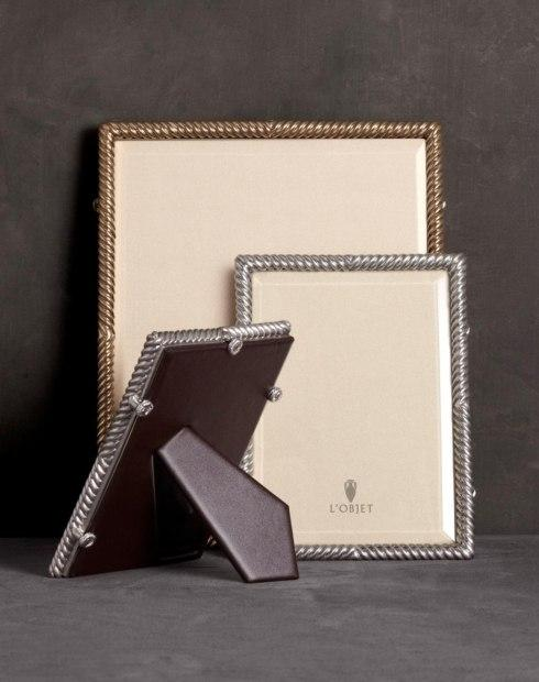 Picture Frames collection with 12 products