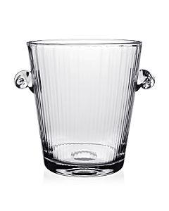 William Yeoward  American Bar Corinne Champagne Bucket $200.00