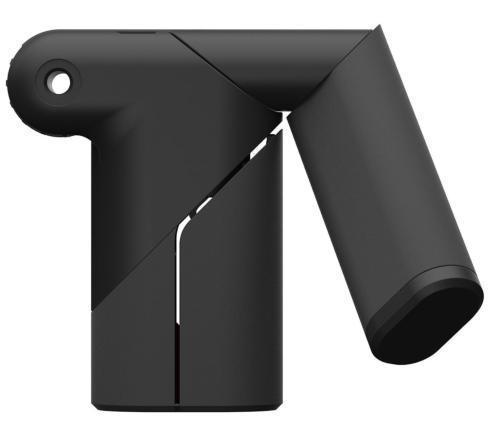 $49.95 Axis Lever Corkscrew