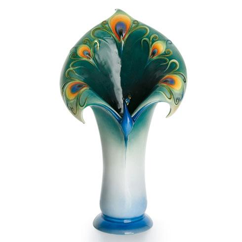 $557.00 Vase