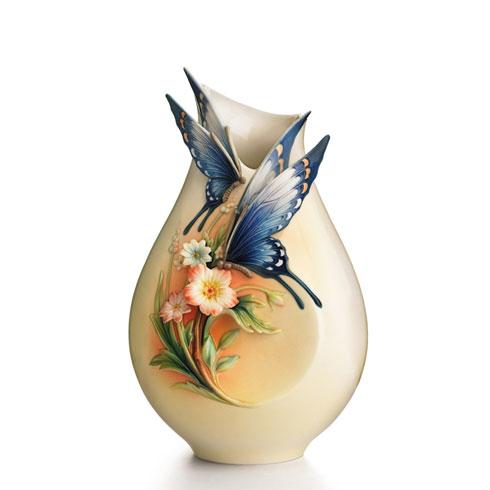 $409.00 Vase