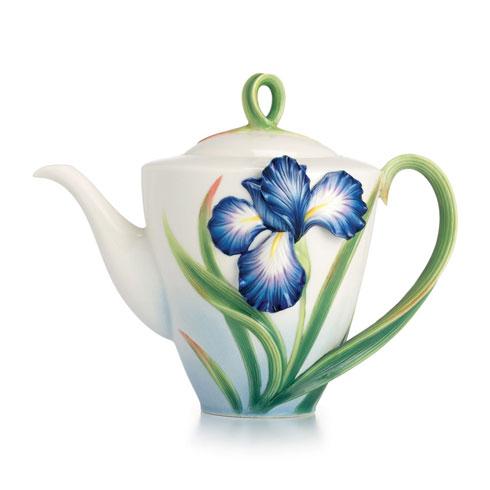 $303.00 Teapot