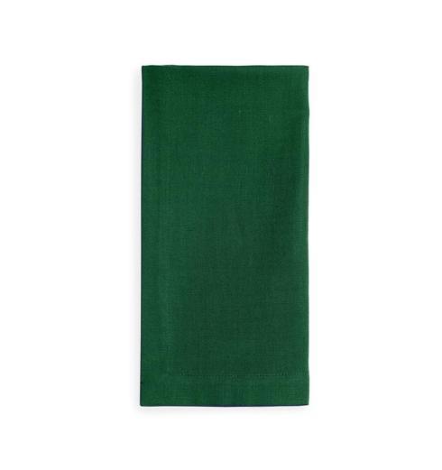 SFERRA   Cartlin Emerald Napkin Set of 4 $32.00