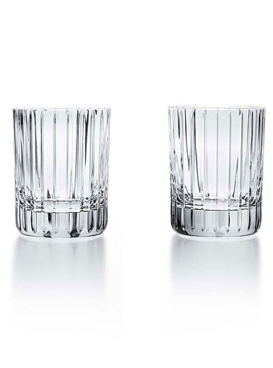 Harmonie tumbler #2, set of 2