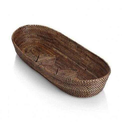 Oval bread basket, sm collection with 1 products