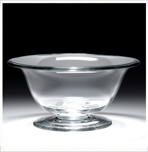Alice Bowl collection with 1 products