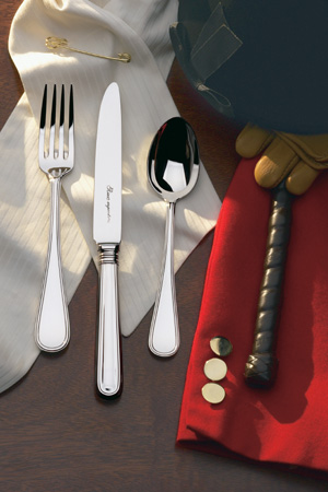 $85.50 Five Piece Place Setting