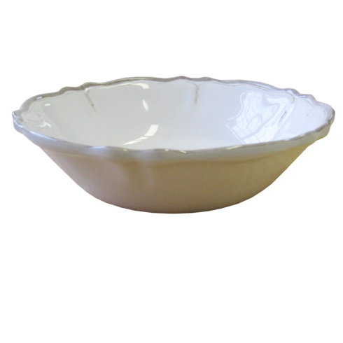 Cereal Bowl collection with 1 products