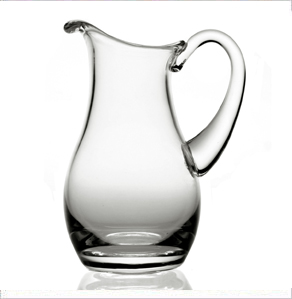 Country Cream Jug