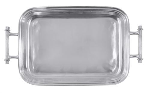 $179.00 Classic service tray