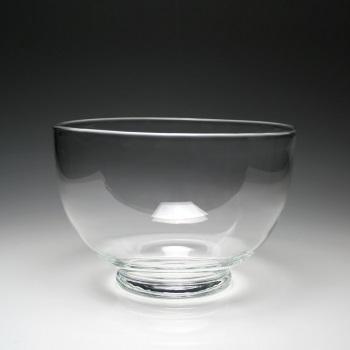 """12"""" Ellen Bowl"""