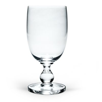 Dansk  Hanna Clear Iced Beverage $15.00