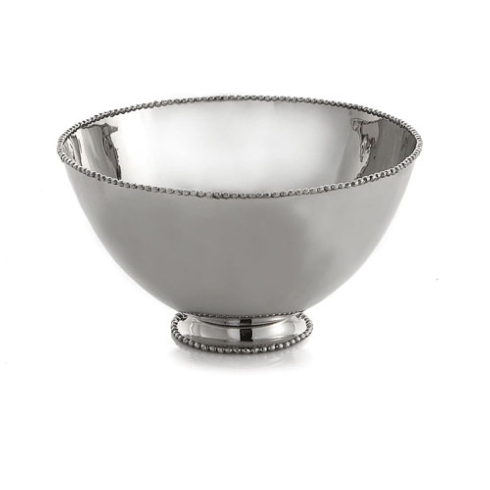 Molten Bowl collection with 1 products