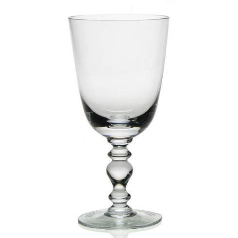Fanny goblet, 12 oz collection with 1 products