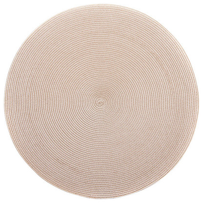 $17.00 Sand placemat