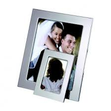 Creative Gifts Direct   5x7 Silhouette frame $25.00