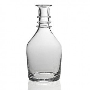 Carafe bottle, Georgian