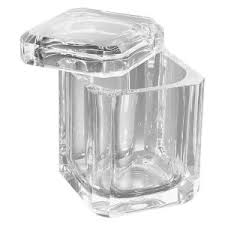 $130.00 Regal Ice Bucket