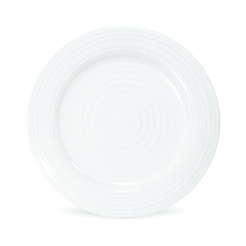 Sophie Conran Dinner Plate White collection with 1 products