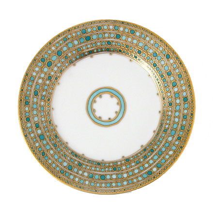 Syracuse Turquoise collection with 2 products