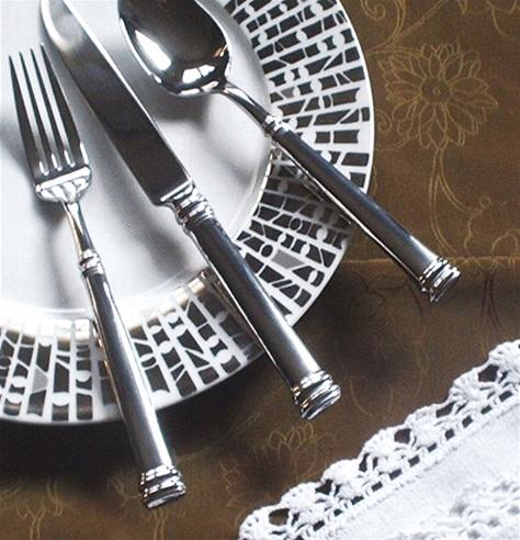 Bramasole 20 Piece Set collection with 1 products