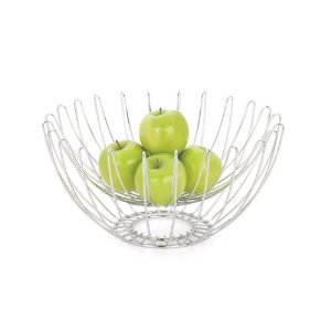 $35.00 Burst Fruit Bowl- Wide
