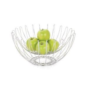 $35.00 Burst Fruit Bowl- Wide