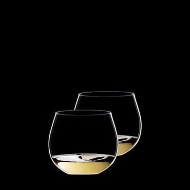 $27.90 Chardonnay O Tumbler Pair