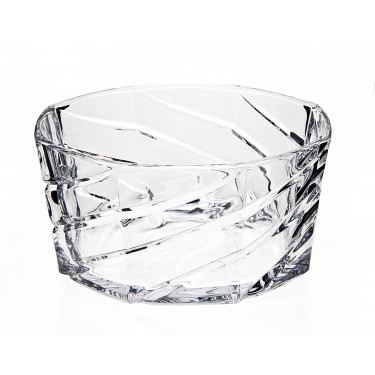 $56.00 Crosswinds Serving bowl