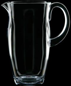 Davinci Pitcher collection with 1 products