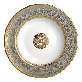 Royal Limoges Elysee collection with 1 products