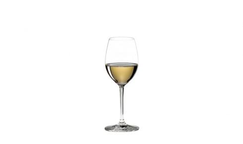 Riedel   Vinum sauvignon blanc $55.00