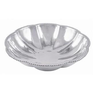 $140.00 Sueno serving bowl