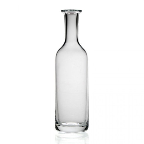 Wine bottle, country collection with 1 products
